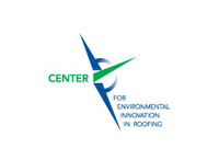 Center for Environmental Innovation in Roofing