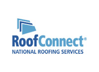 Roof Connect
